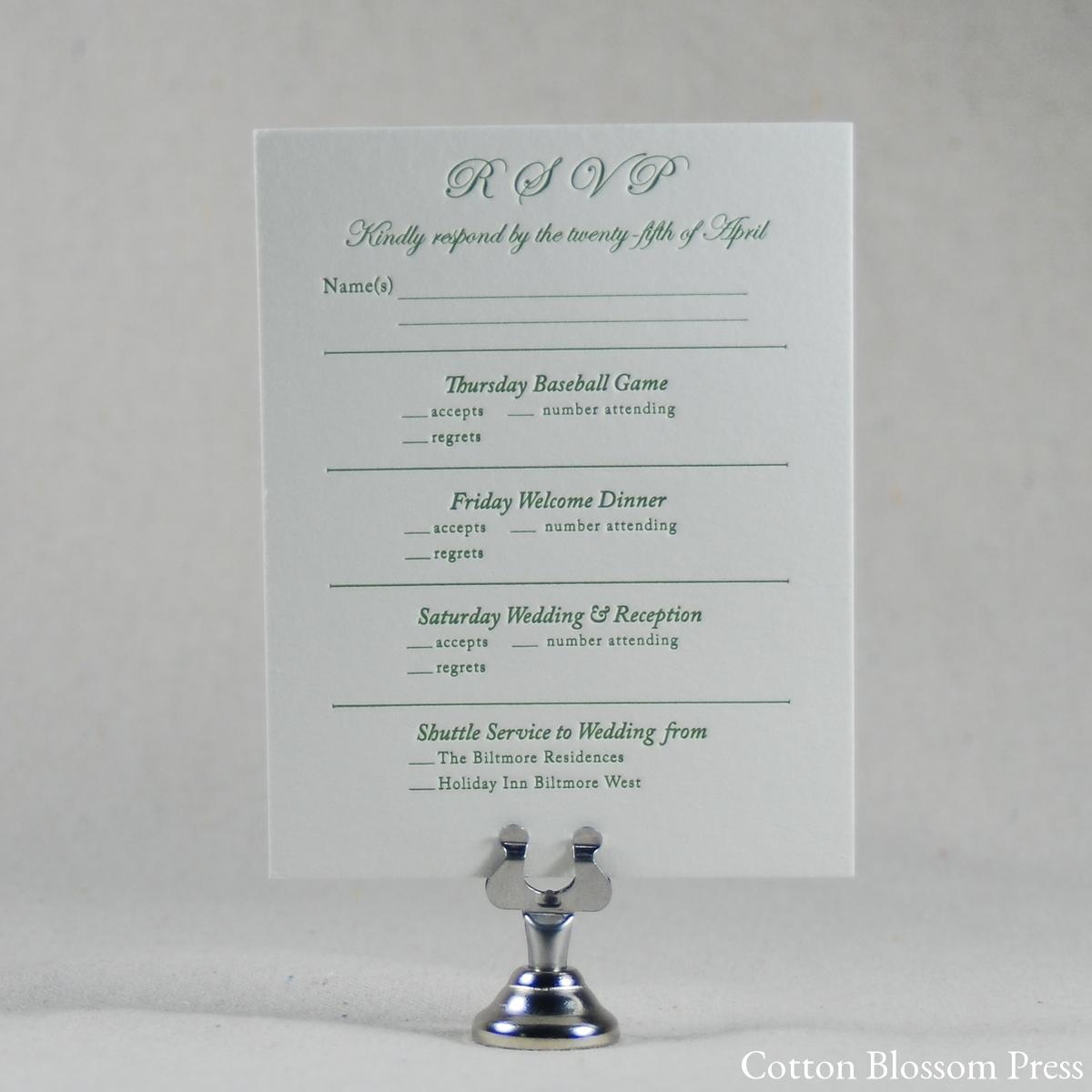 CBP-Wedding_Liz2_Reply.JPG