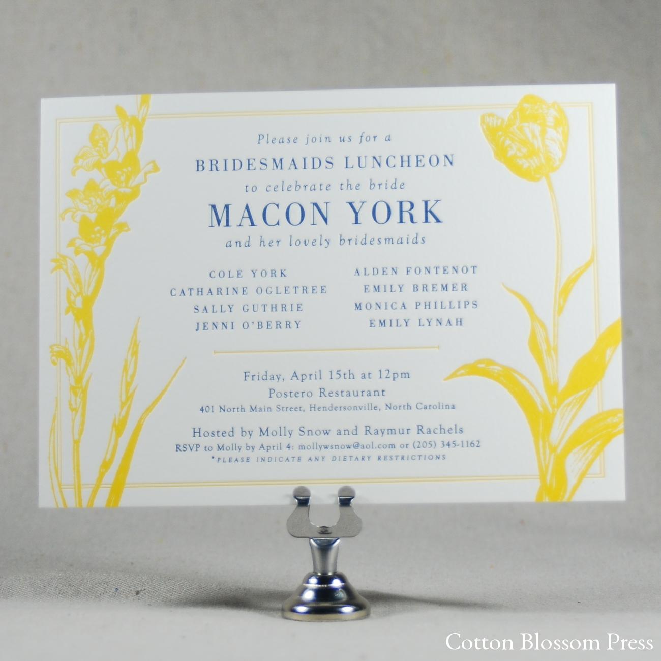 CBP-Wedding_Macon_BridesmaidLuncheon.JPG