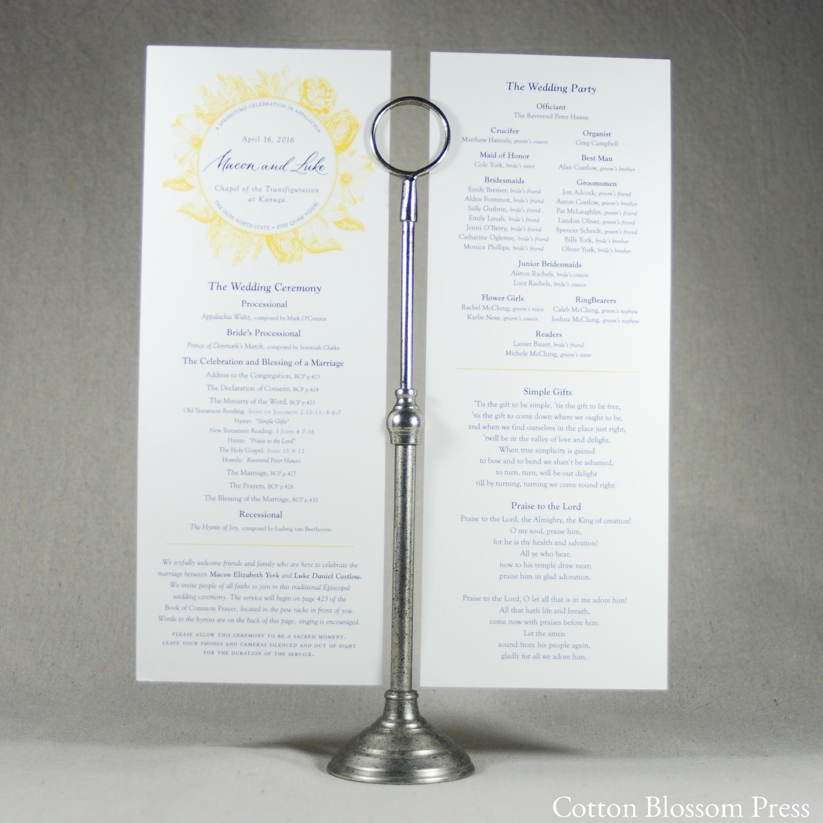 CBP-Wedding_Macon_CeremonyProgram.JPG