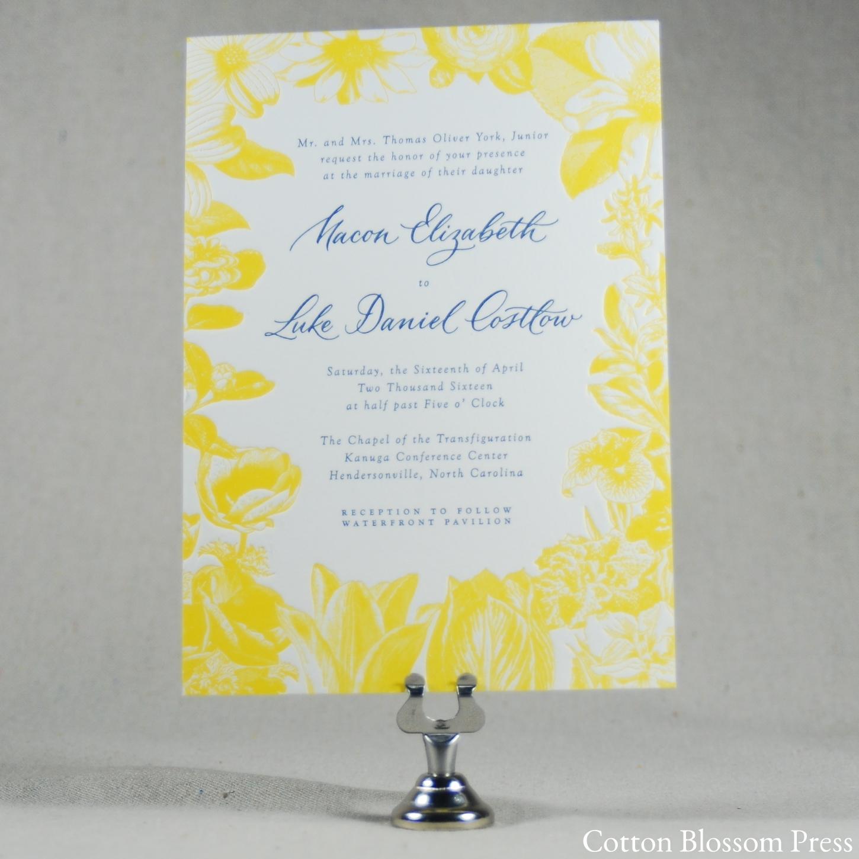 CBP-Wedding_Macon_Invite.JPG