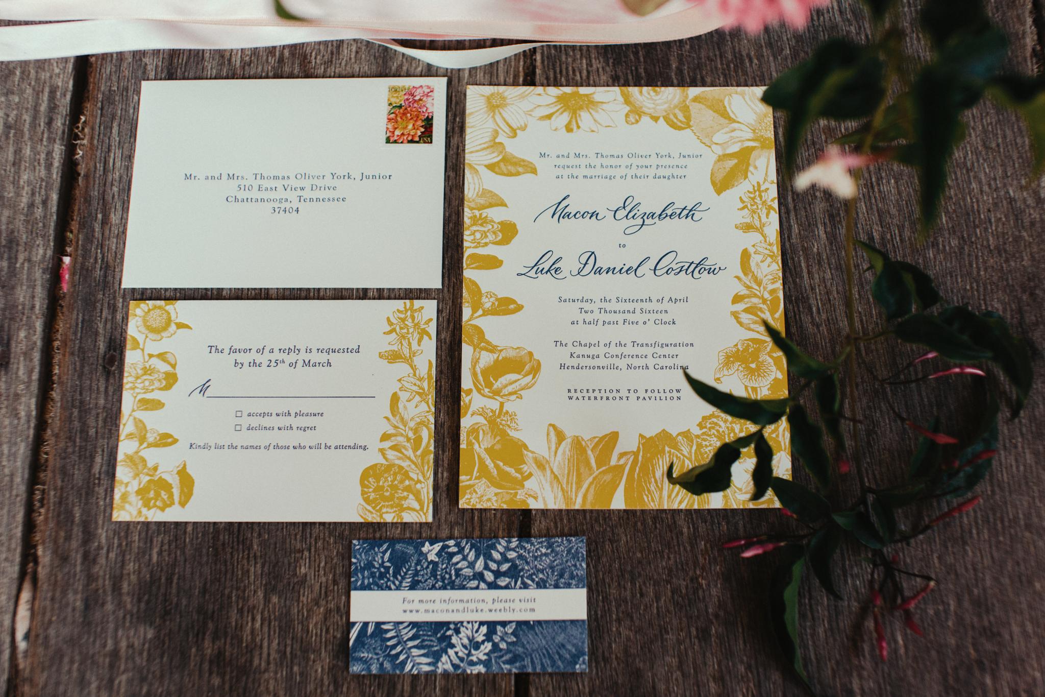 macon-luke-kanuga-wedding-web-resize-22.jpg