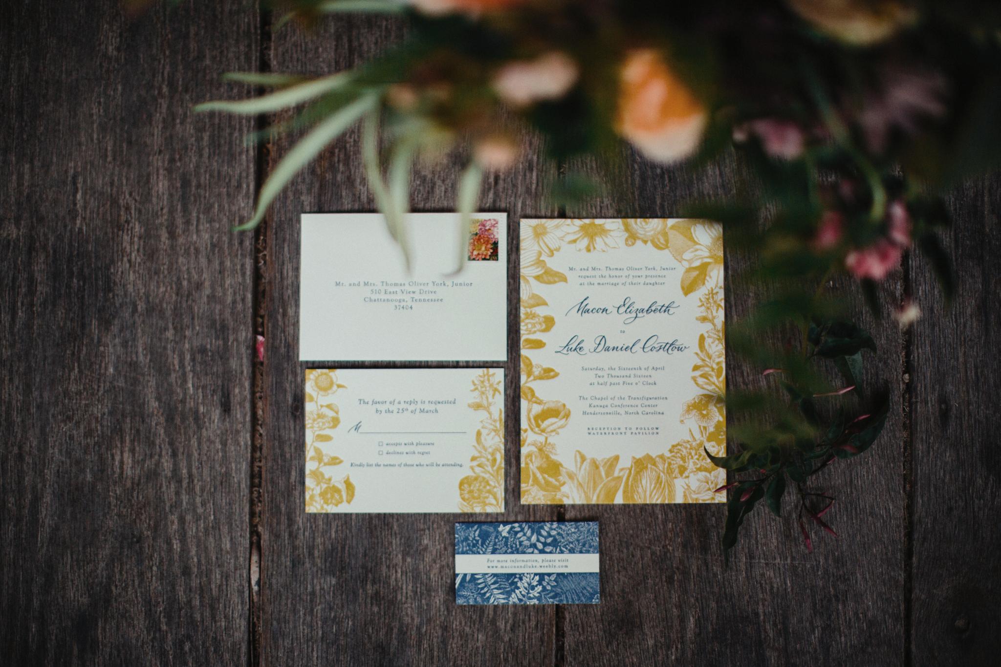 macon-luke-kanuga-wedding-web-resize-24.jpg
