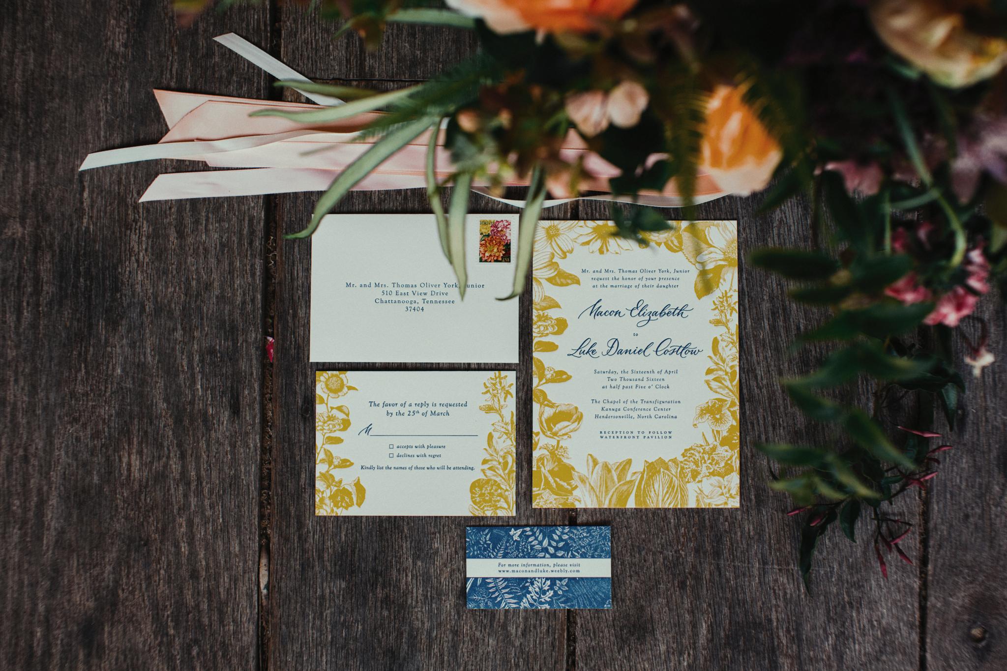 macon-luke-kanuga-wedding-web-resize-23.jpg