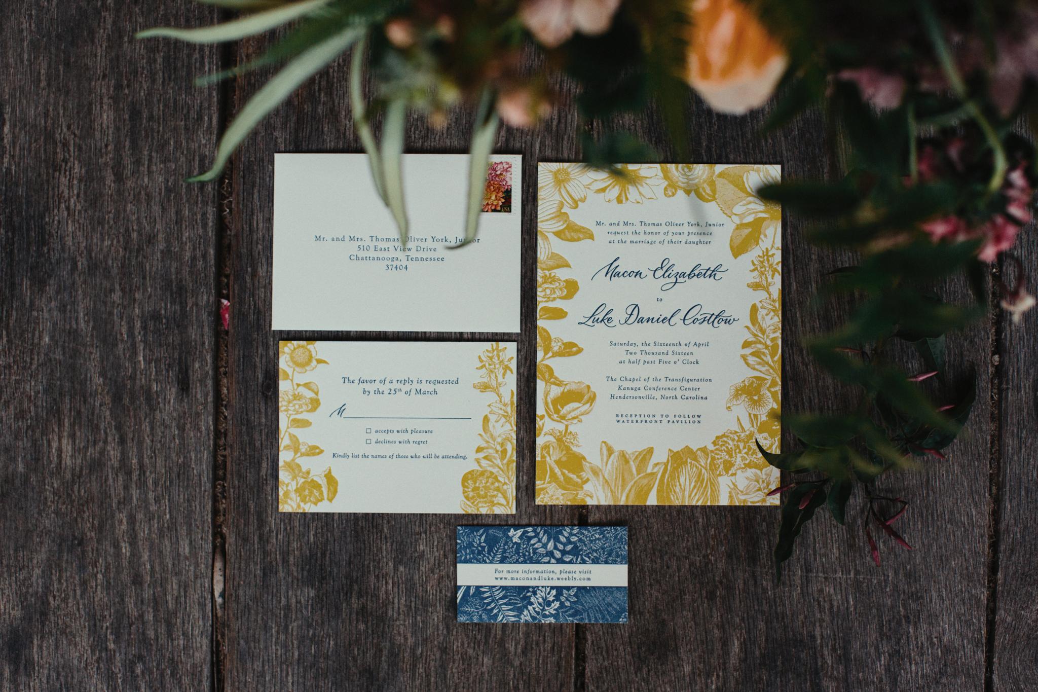 macon-luke-kanuga-wedding-web-resize-26.jpg