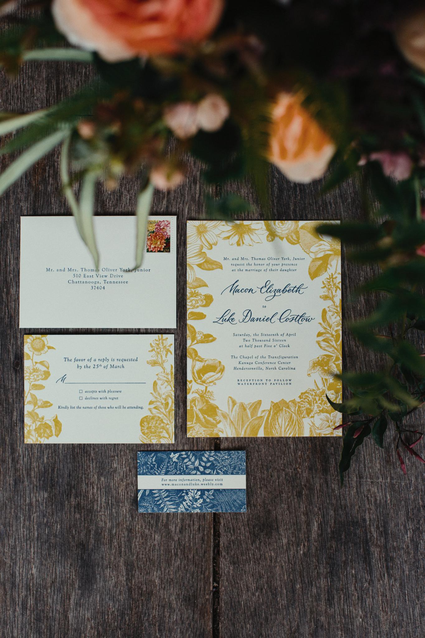 macon-luke-kanuga-wedding-web-resize-25.jpg