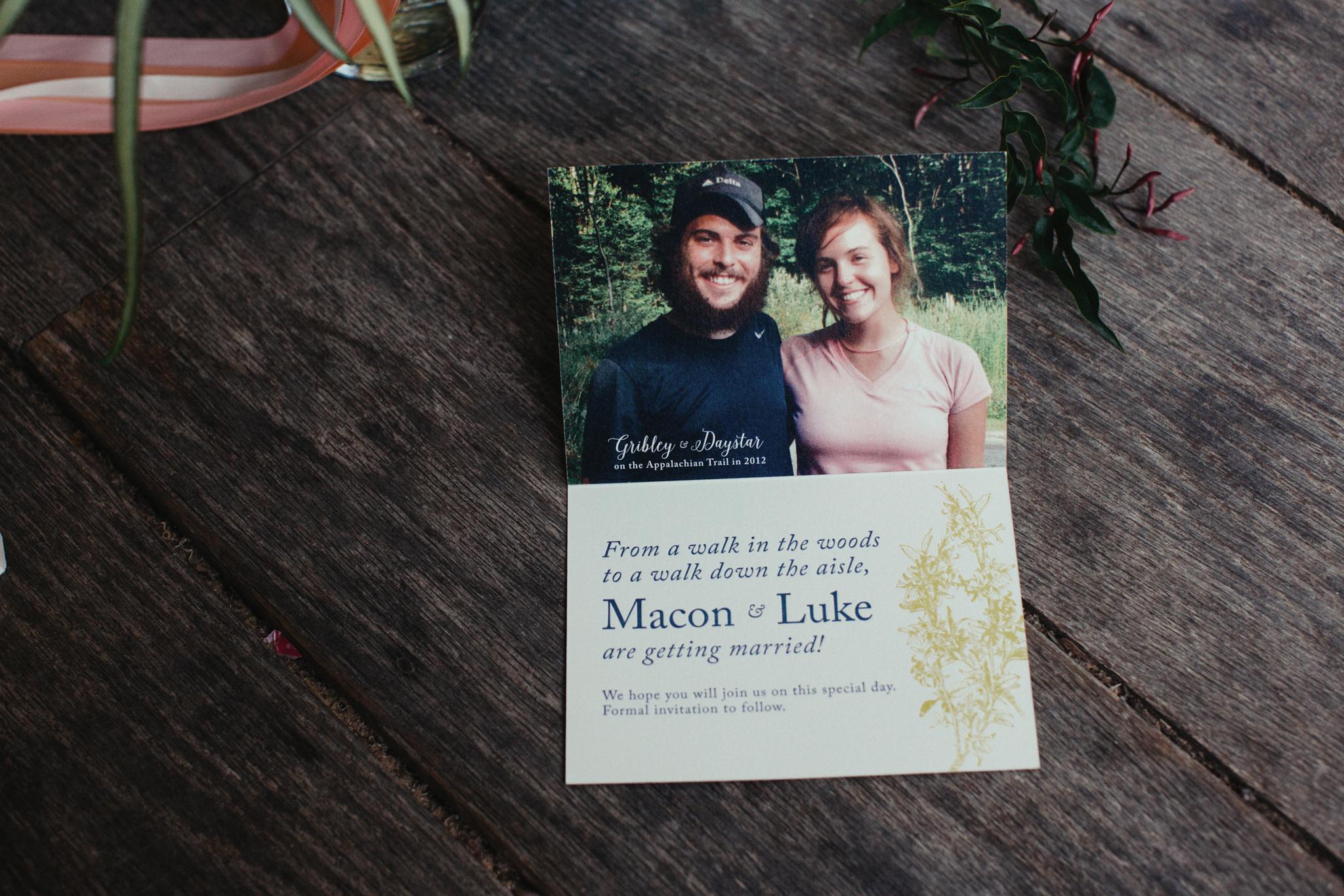 macon-luke-kanuga-wedding-web-resize-33.jpg