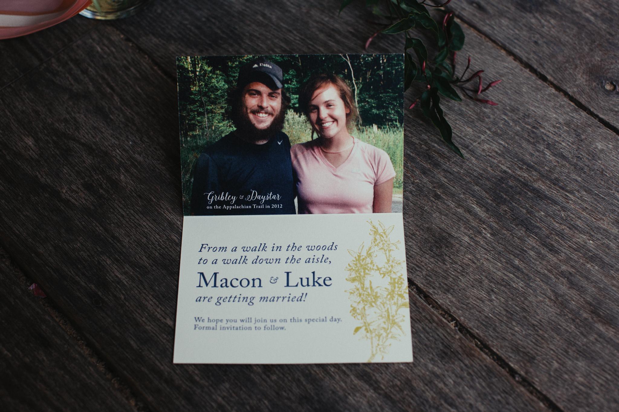 macon-luke-kanuga-wedding-web-resize-34.jpg