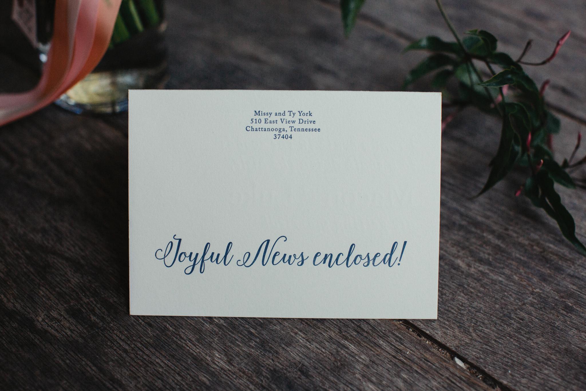 macon-luke-kanuga-wedding-web-resize-35.jpg