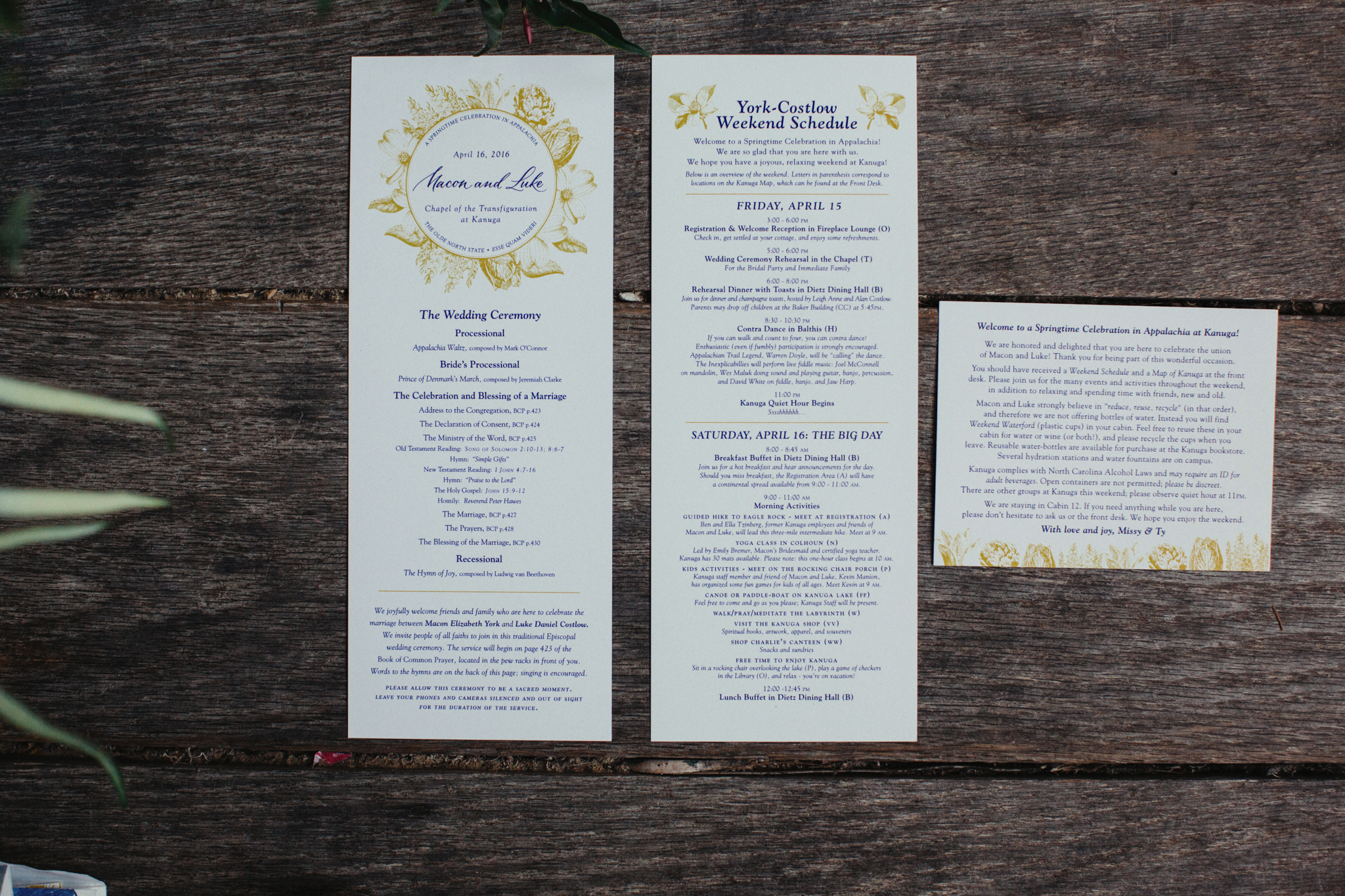 macon-luke-kanuga-wedding-web-resize-36.jpg
