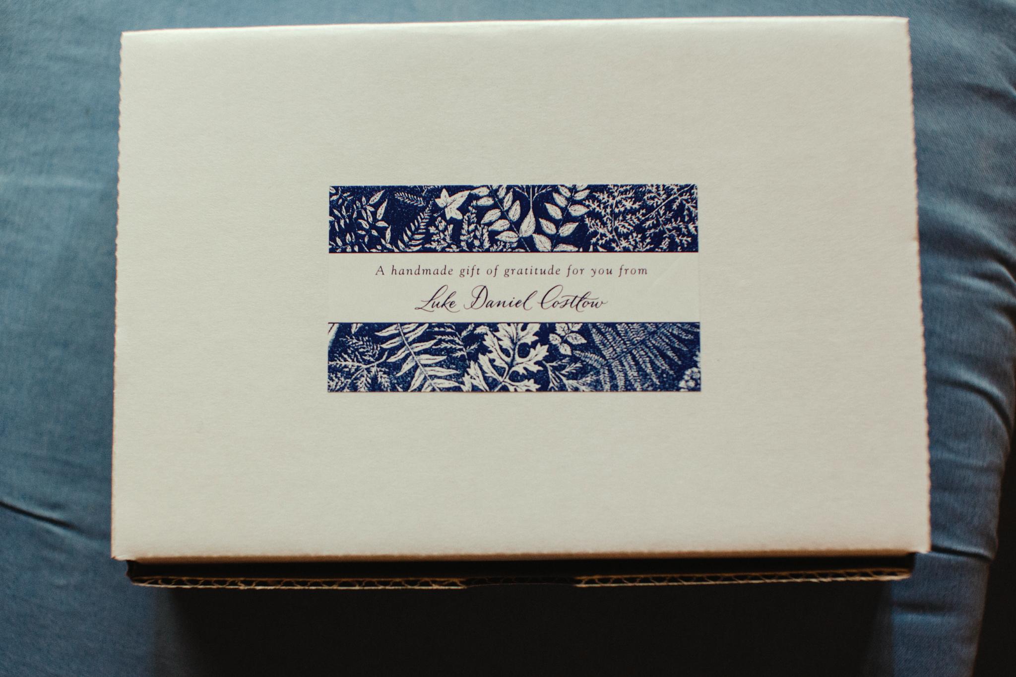 macon-luke-kanuga-wedding-web-resize-144.jpg