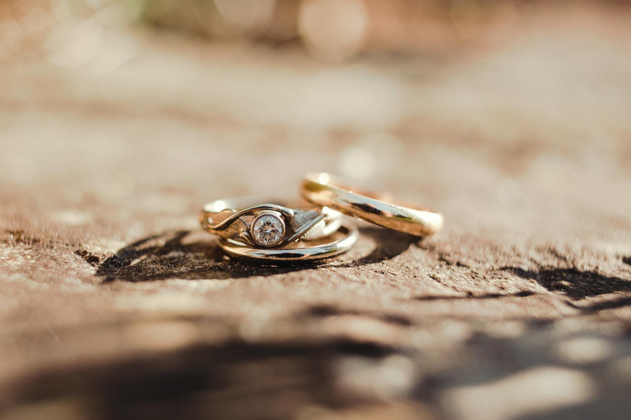 macon-luke-kanuga-wedding-web-resize-459.jpg