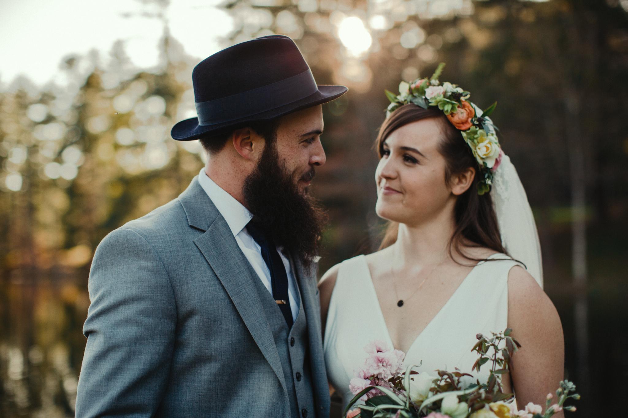 macon-luke-kanuga-wedding-web-resize-503.jpg