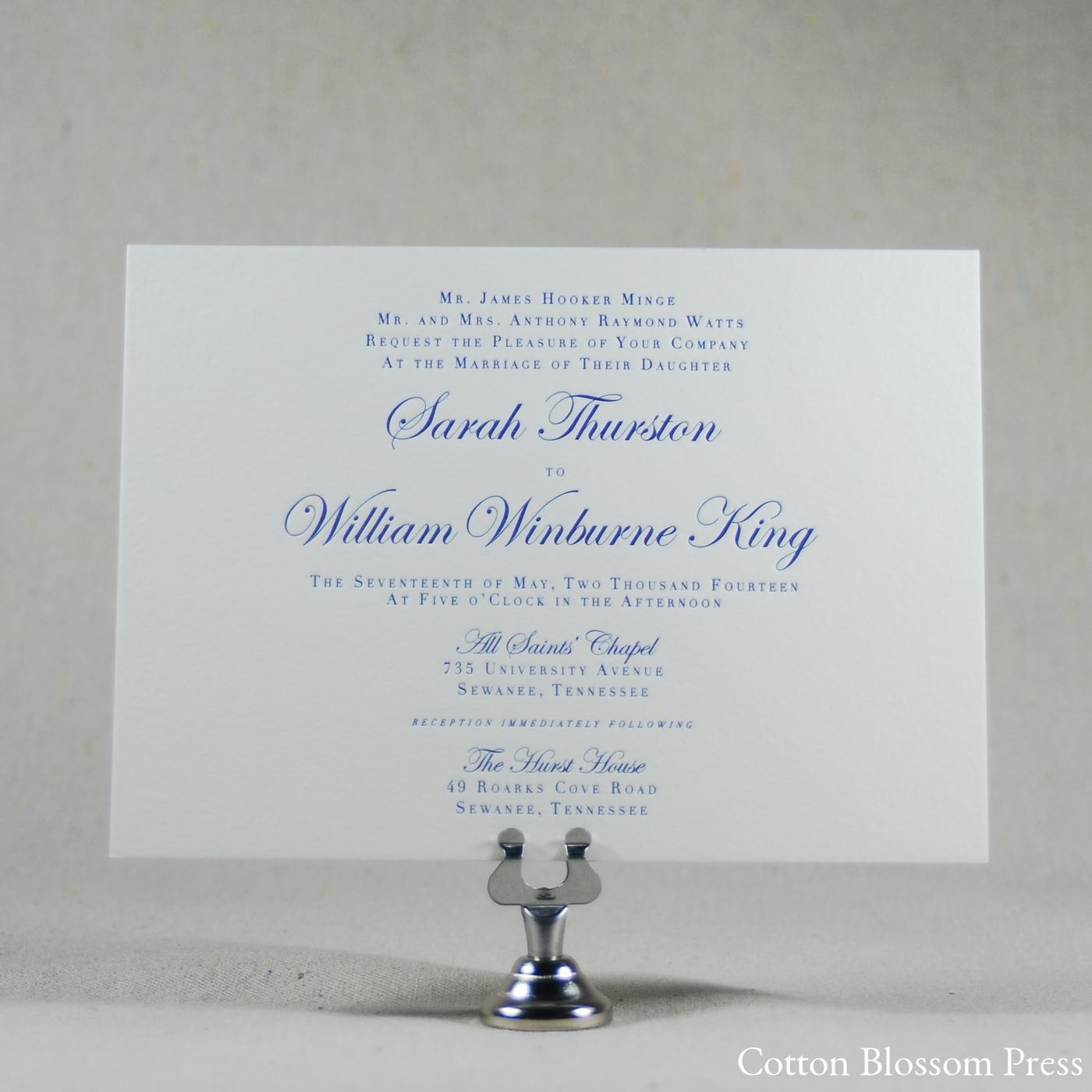 Wedding_SMK_Invite.JPG