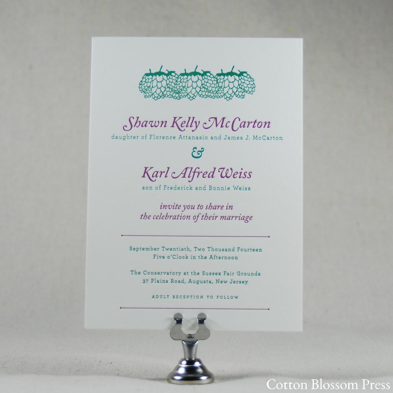 Wedding_Shawn_Invite.JPG