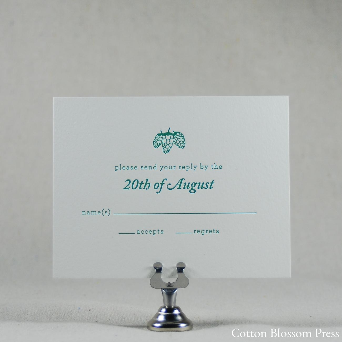 Wedding_Shawn_Reply.JPG