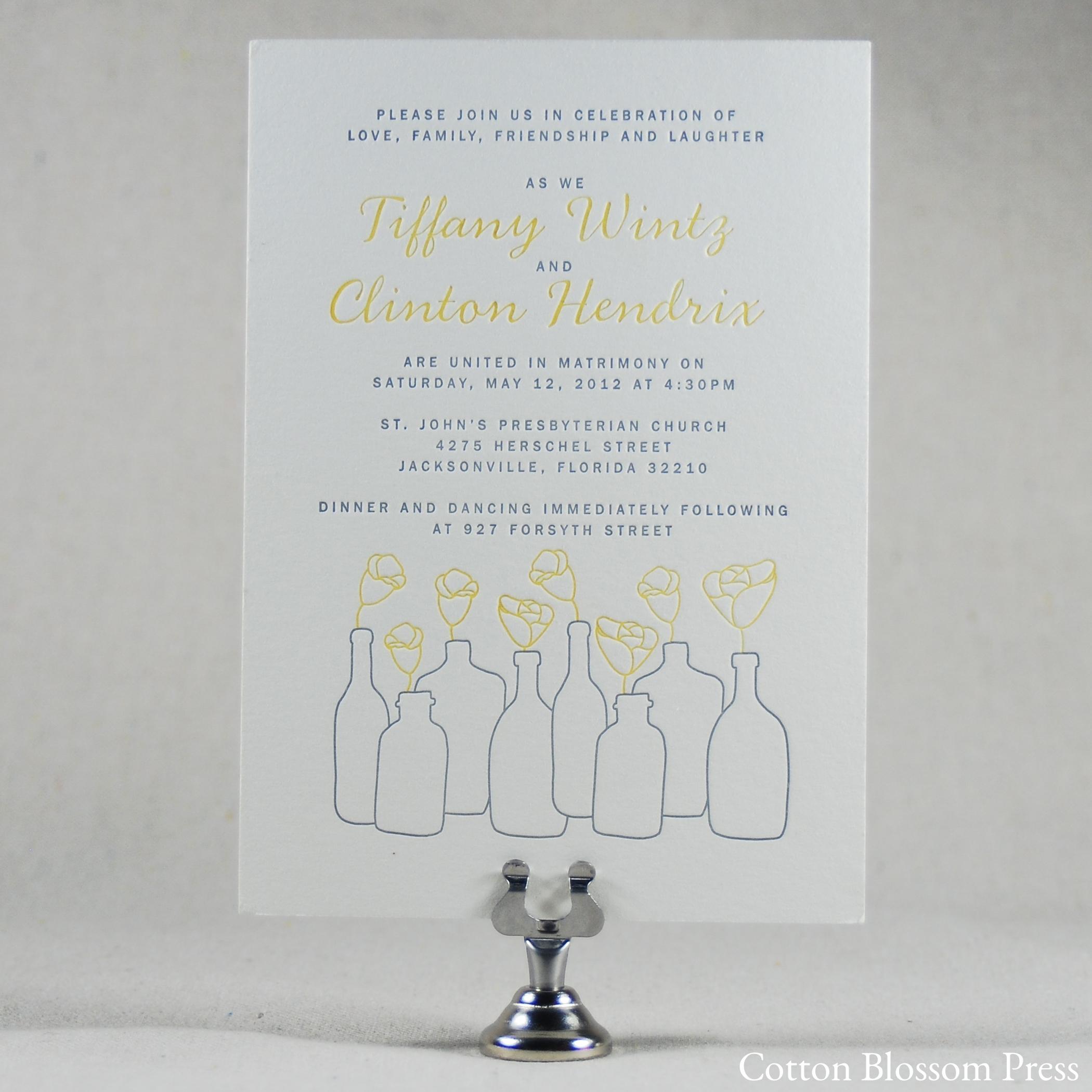 Wedding_TWH_Invite.JPG