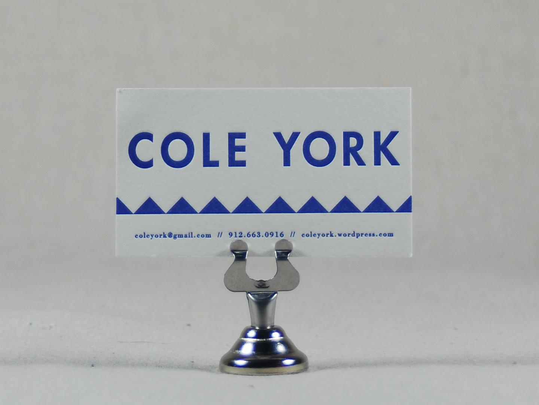 ColeYork.JPG
