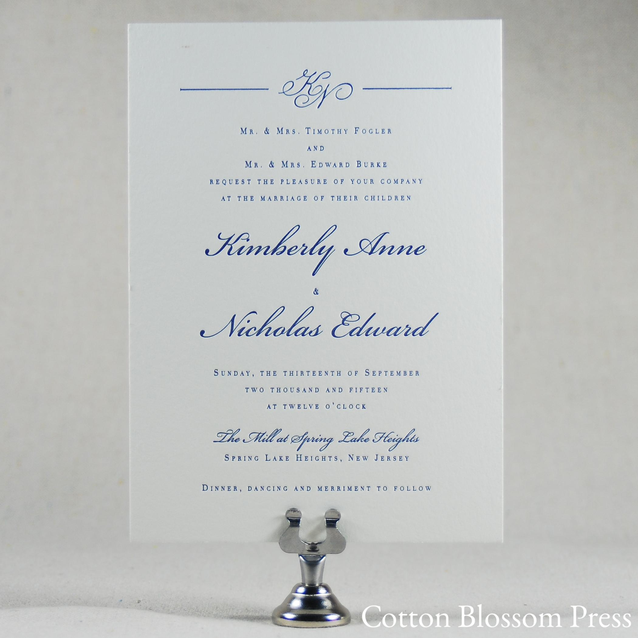 CBP-Wedding_Kimberly_Invite.JPG