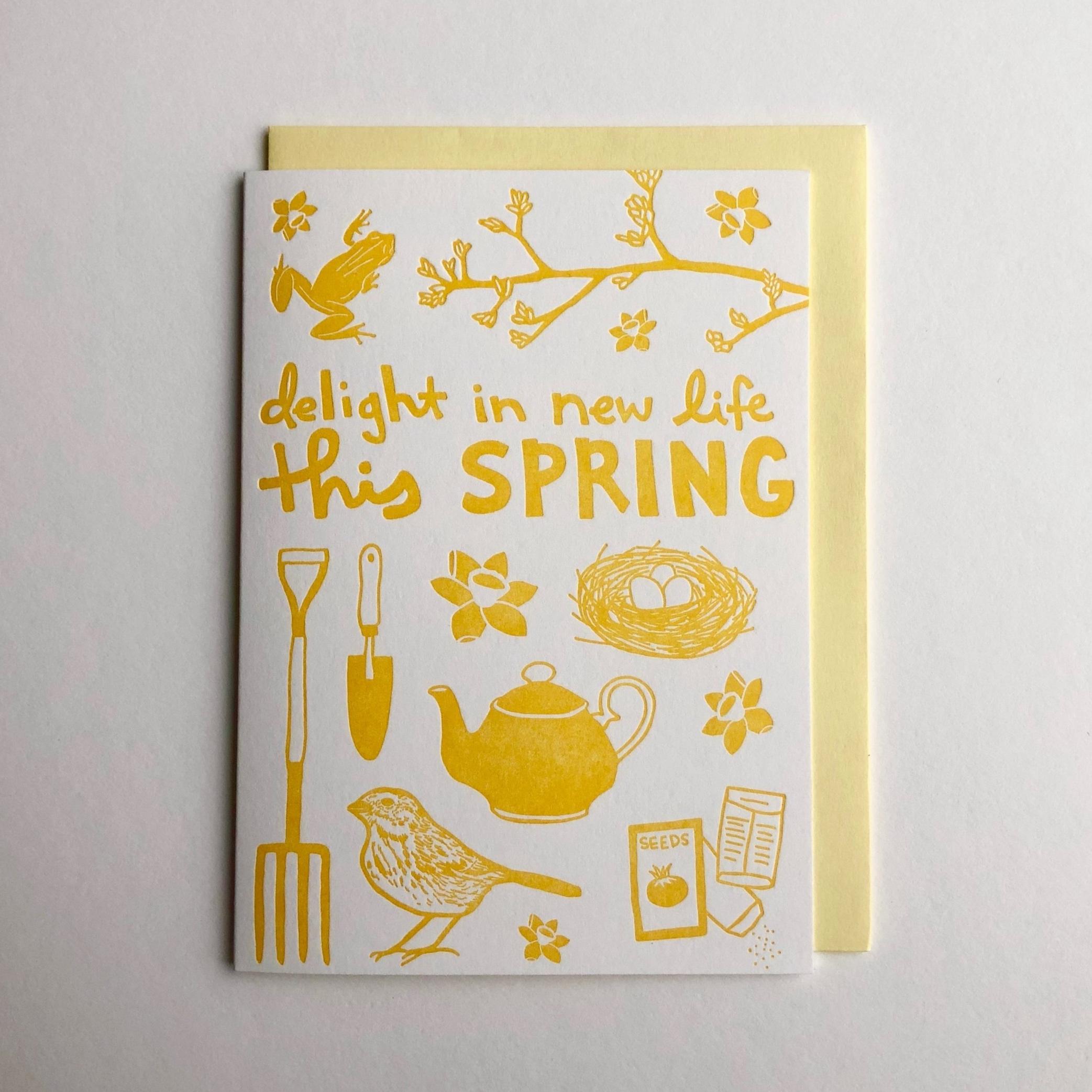 Seasons-Spring.jpg