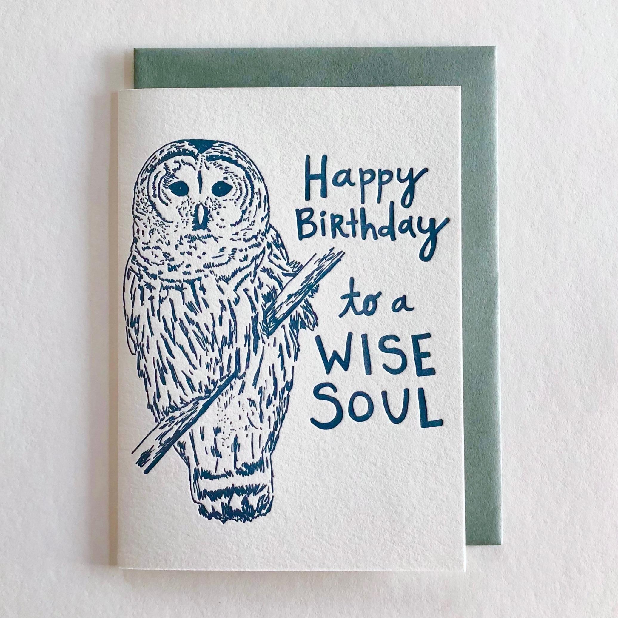 B-Owl.jpg