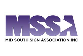 SloanLED-Company-Leadership-Association-of-Mid-South-Sign-Association-Logo.jpg