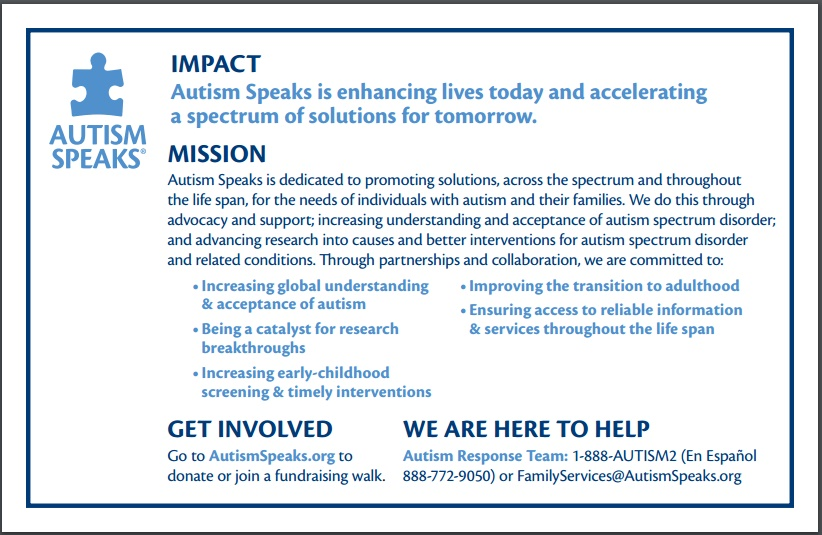 Autism Speaks Mission Card 2.jpg