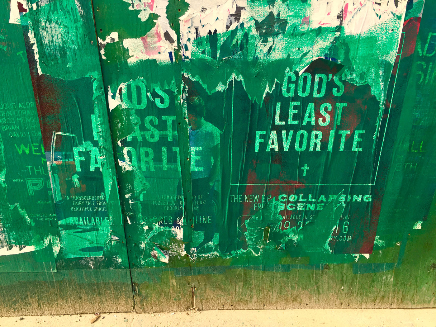 collapsing-scenery-gods-least-favorite-posters