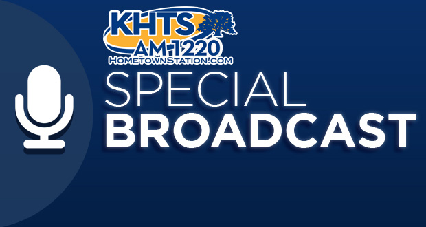 KHTS-Special-Broadcast.jpg
