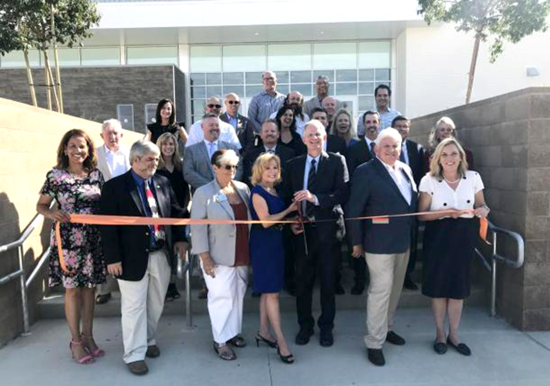 hart-castaic-high-school-ribbon-cutting-20190808.jpg
