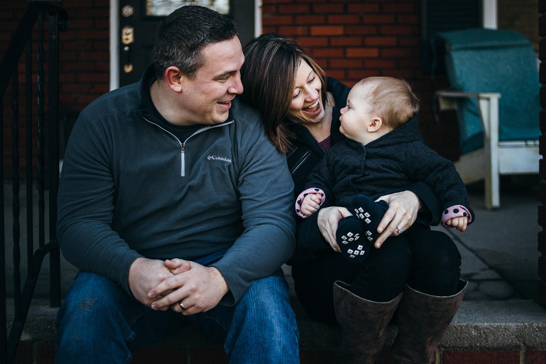 McHenry Family-27.jpg