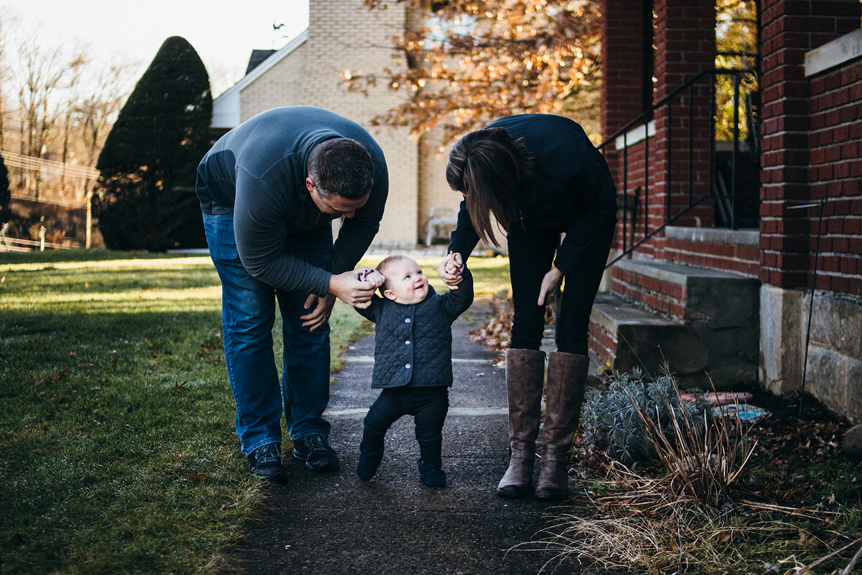 McHenry Family-23.jpg