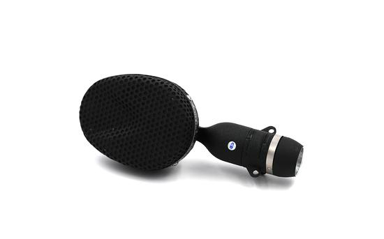 Coles 4038 - Buy Coles 4038 Microphones and Accessories