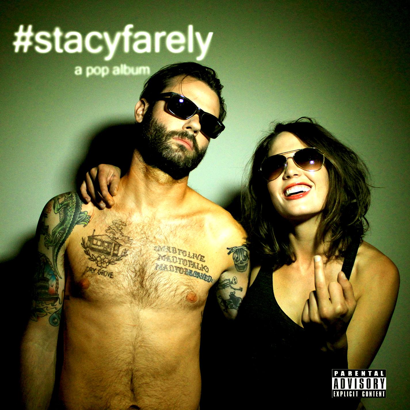 #stacyfarelycoverFinal.jpg
