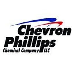 ChevronPhillips.png