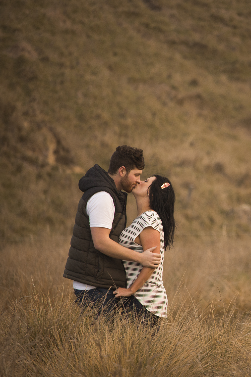 Lydia Woods Photography-Chris and Cathryn15.jpg