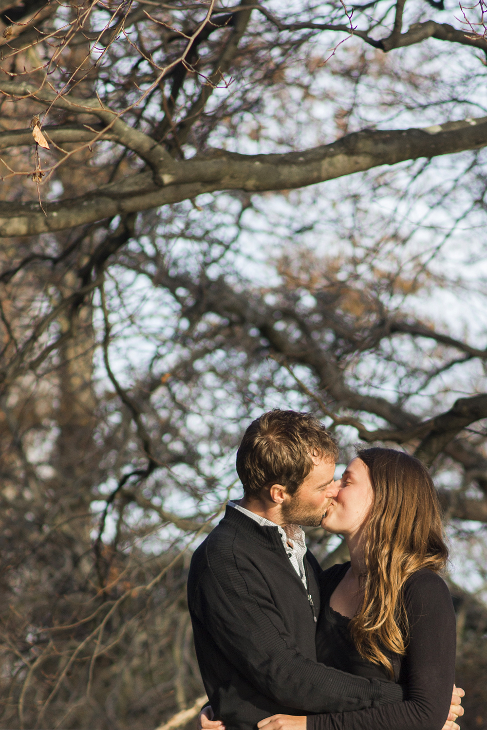 Lydia Woods Photography-Laura and Brad1.jpg