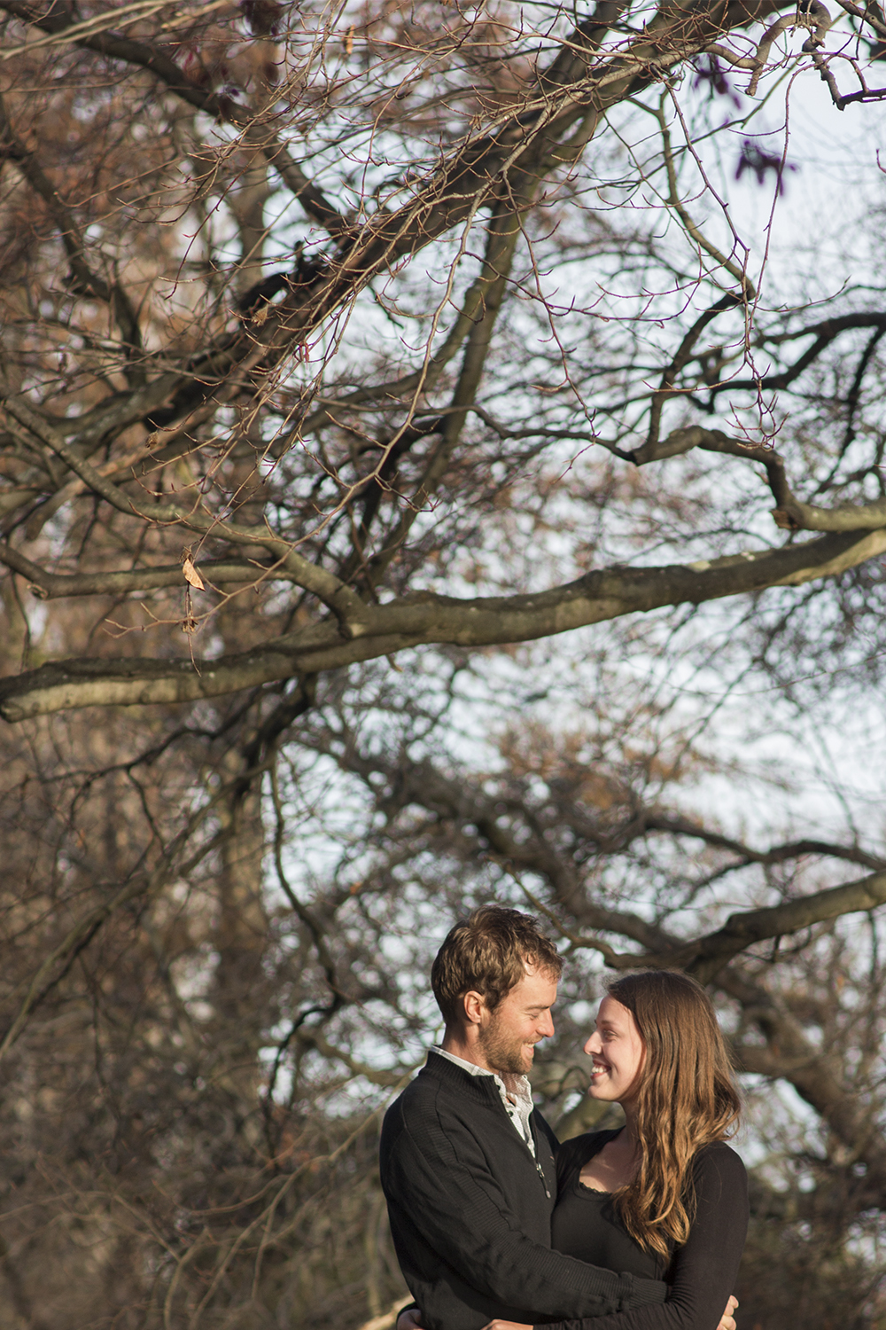 Lydia Woods Photography-Laura and Brad2.jpg