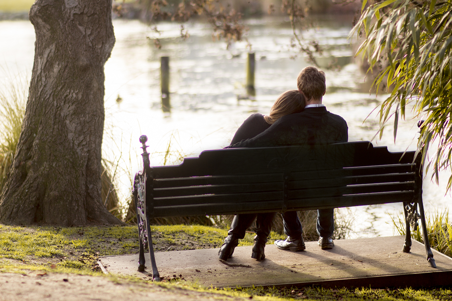 Lydia Woods Photography-Laura and Brad9.jpg