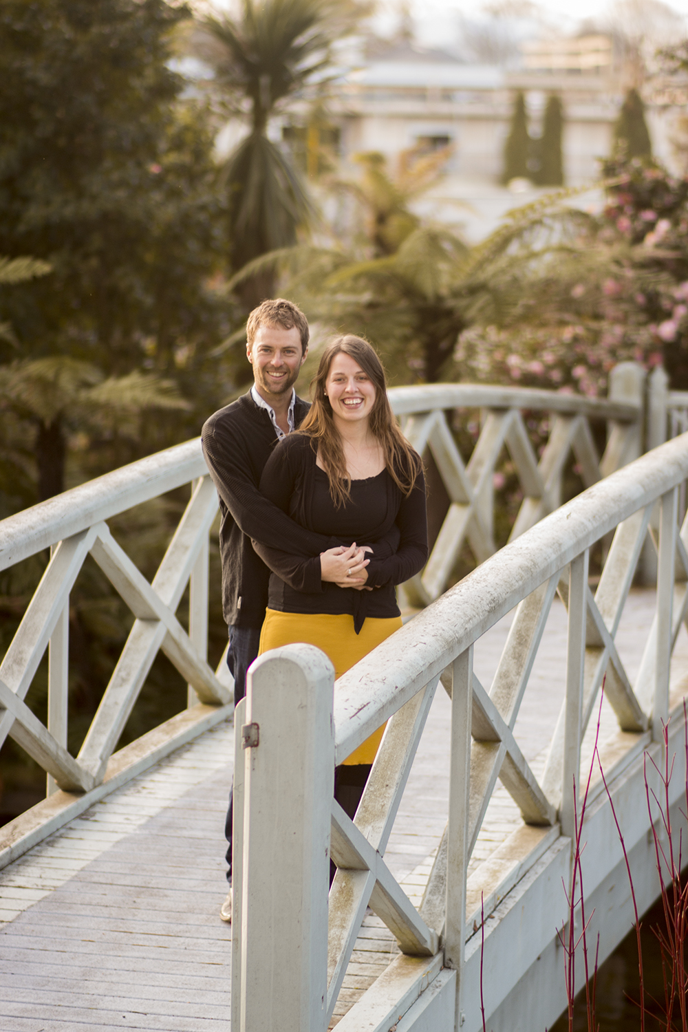 Lydia Woods Photography-Laura and Brad14.jpg