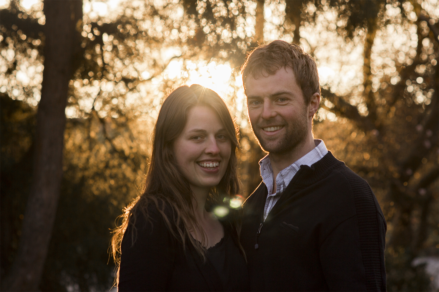 Lydia Woods Photography-Laura and Brad26.jpg