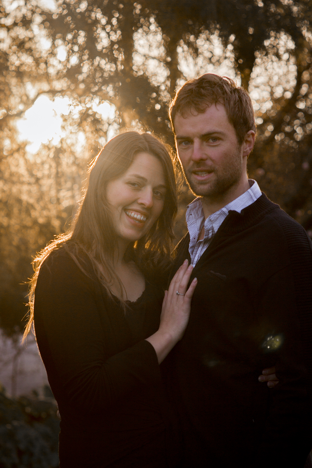Lydia Woods Photography-Laura and Brad27.jpg