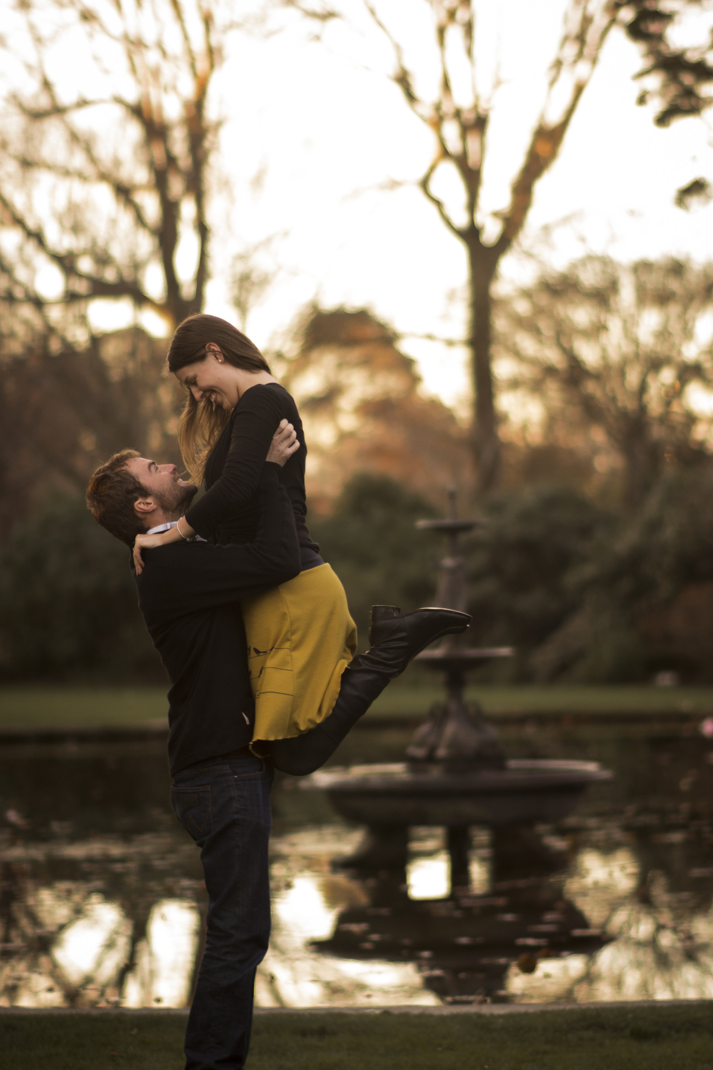 Lydia Woods Photography-Laura and Brad29.jpg