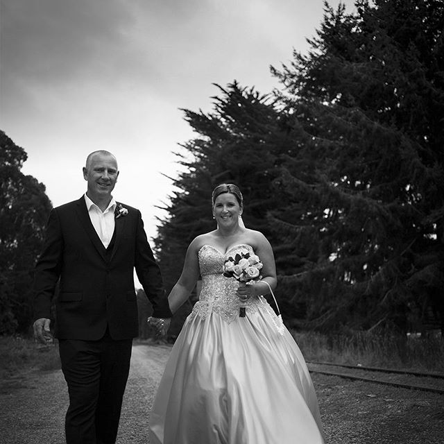 Andrew + Maria ❤ . . . #love #weddingday #wedding #ashburtonwedding #ashburton #canterburywedding #weddingphotography #weddingphotographer #christchurchweddingphotographer #christchurchweddingphotography #nz #nzweddingphotographer #aoteroawedding