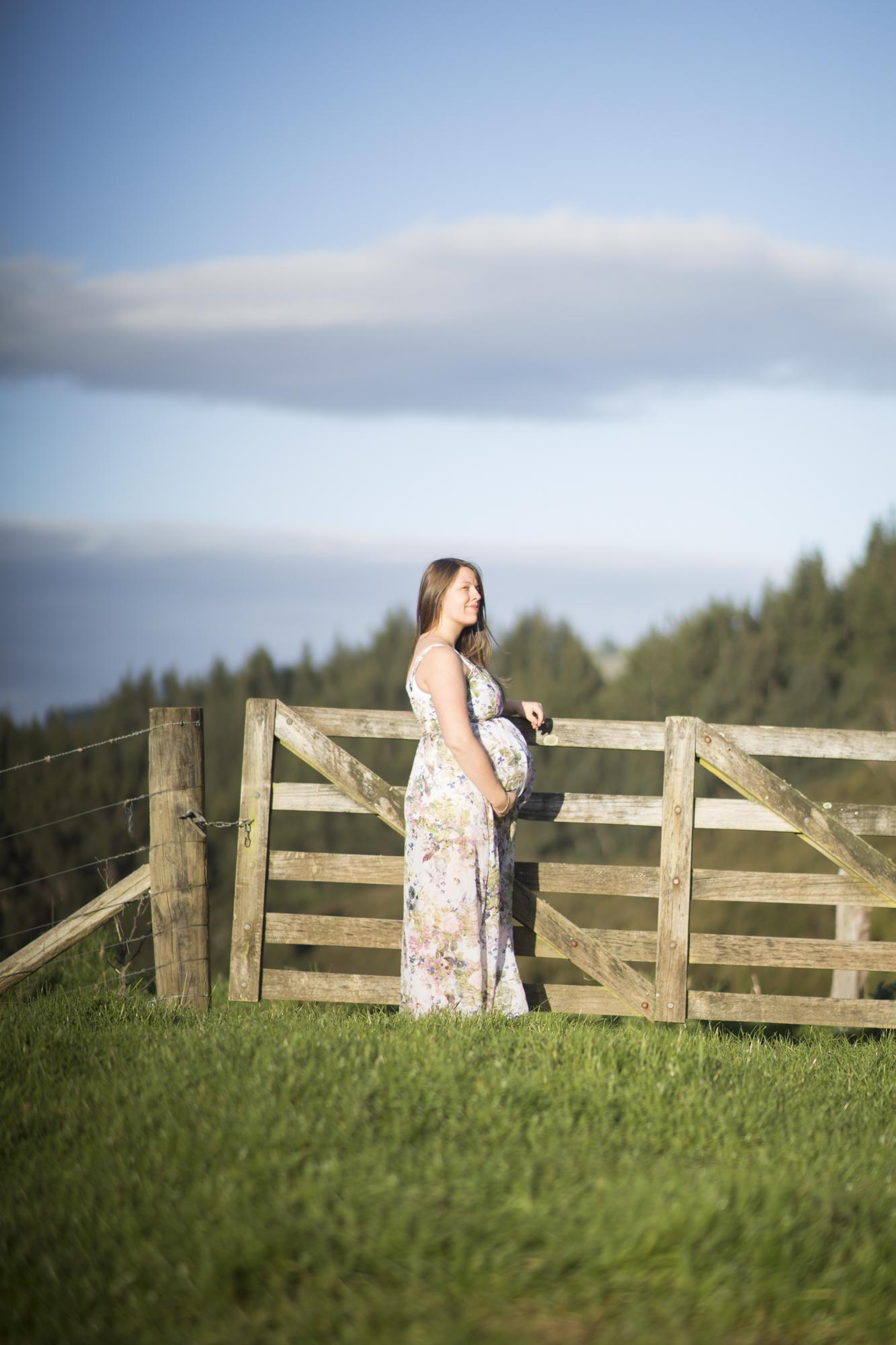 Lydia Woods Photography-15.jpg