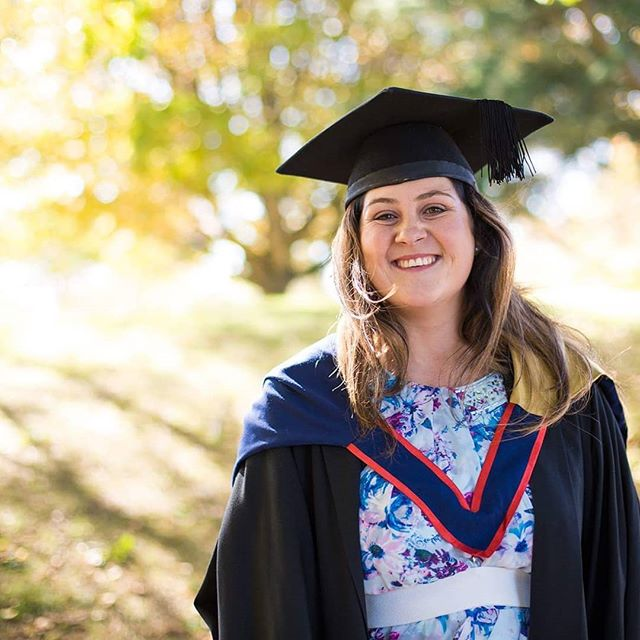 Got to shoot a lovely friends graduation photos yesterday. Congratulations Anna! You are a super star teacher!