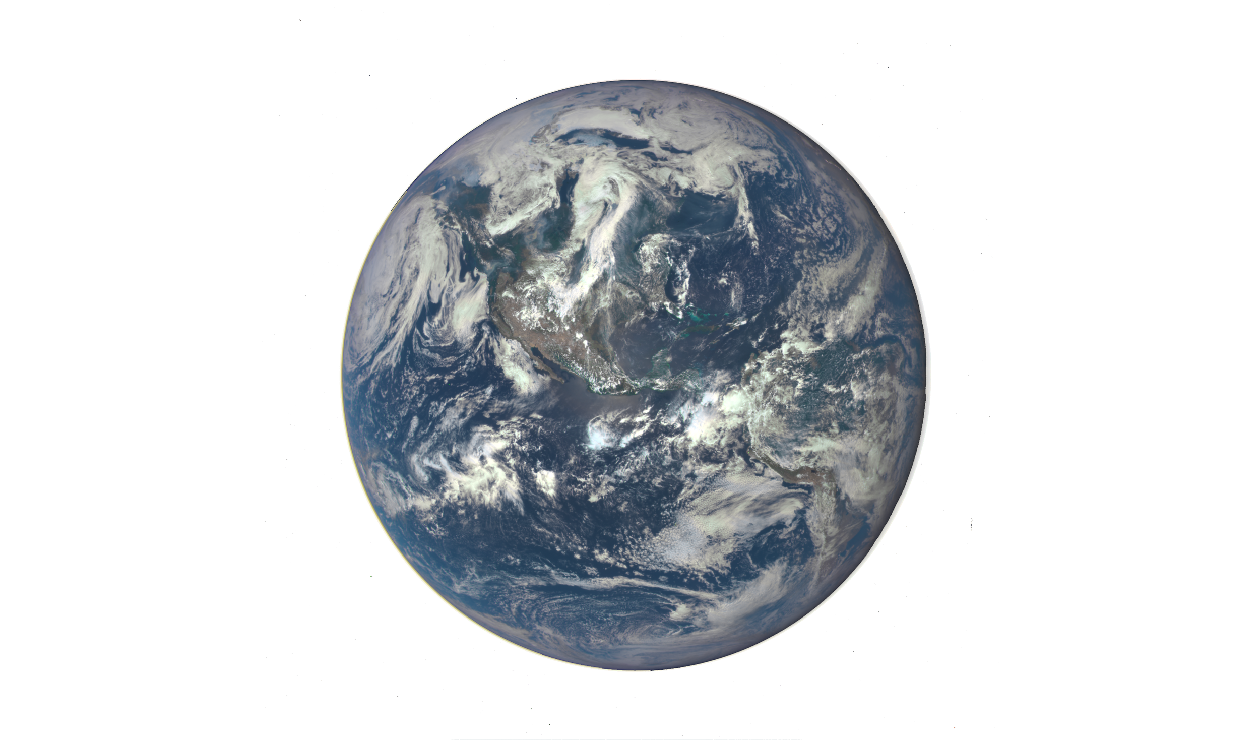 earth white.png