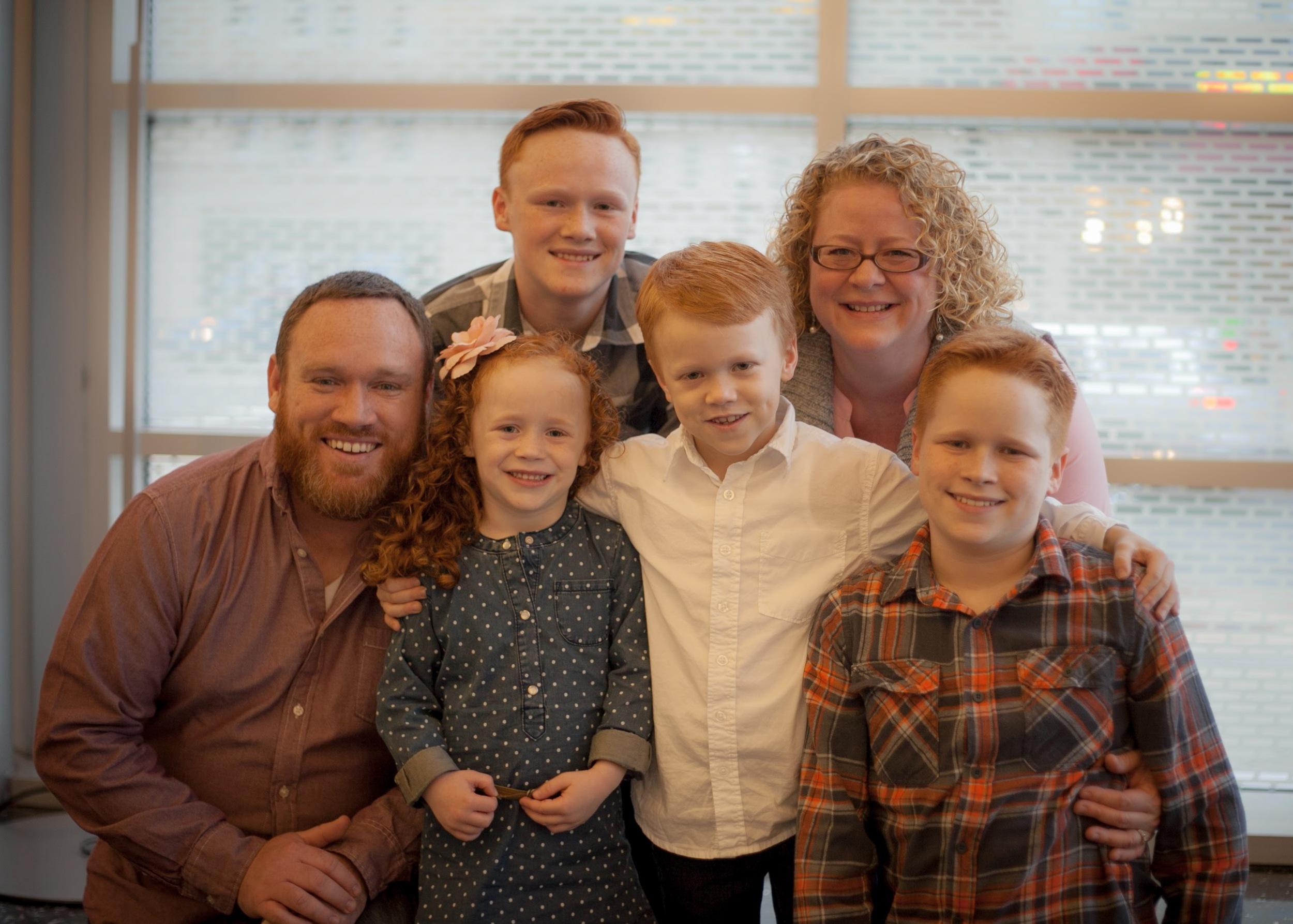 Family2015-20.jpg