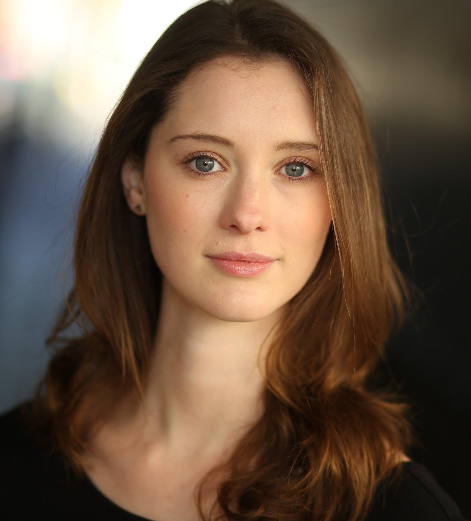 Rose Muirhead headshot.jpg