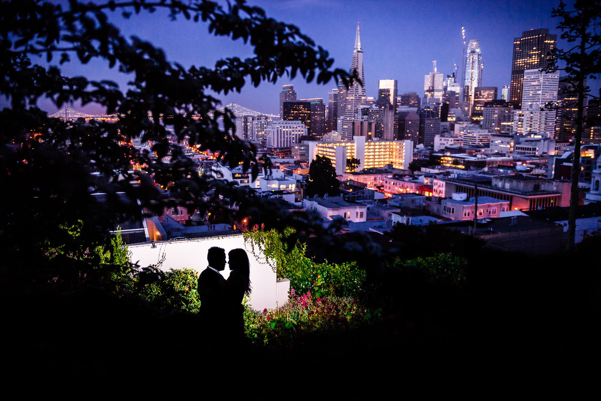 Lisa + Frank  San Francisco, CA