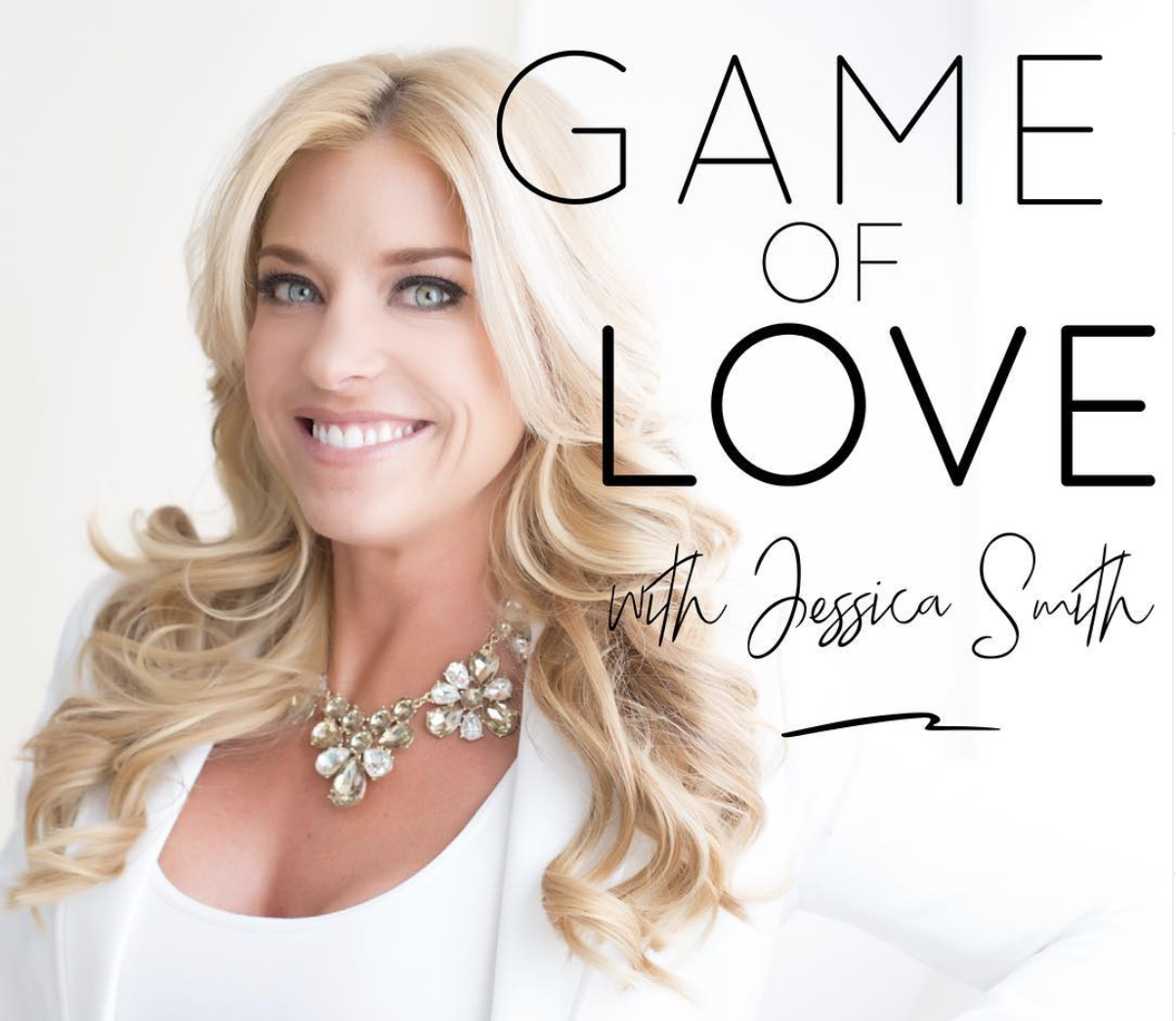 Producer,Game of Love Podcast - Game of Love is a show where all things dating, mating, and love are on the table. !International Dating Coach Jessica Smith uses her unique, powerful coaching skills to help you level up in the world of dating.